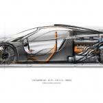 全貌が明らかに! ゴードン・マレー設計の新型スーパーカー「T.50」、ティザーイメージが初公開 - baf88d88-gordon-murray-t-50-