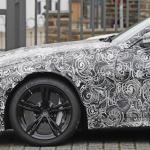 BMWの新型レーサー「M4 GTS」、ティザーイメージを初公開 - bmw_4er002