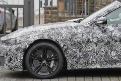 BMW M4 カブリオレ外観_002