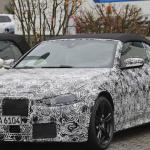 BMWの新型レーサー「M4 GTS」、ティザーイメージを初公開 - bmw_4er003