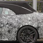 BMWの新型レーサー「M4 GTS」、ティザーイメージを初公開 - bmw_4er005