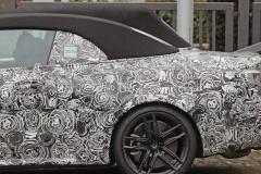 BMW M4 カブリオレ外観_005