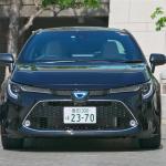 新型カローラセダンは今後のトヨタ車の新基準を示したモデルだ!【私が選んだ2019年ベスト3】 - corolla_newcar_01