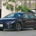 新型カローラセダンは今後のトヨタ車の新基準を示したモデルだ!【私が選んだ2019年ベスト3】 - corolla_newcar_03