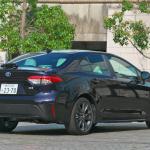 新型カローラセダンは今後のトヨタ車の新基準を示したモデルだ!【私が選んだ2019年ベスト3】 - corolla_newcar_04