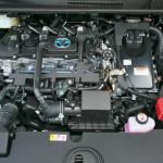 新型カローラセダンは今後のトヨタ車の新基準を示したモデルだ!【私が選んだ2019年ベスト3】 - corolla_newcar_05