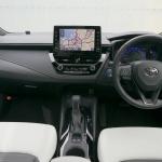 新型カローラセダンは今後のトヨタ車の新基準を示したモデルだ!【私が選んだ2019年ベスト3】 - corolla_newcar_06