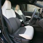 新型カローラセダンは今後のトヨタ車の新基準を示したモデルだ!【私が選んだ2019年ベスト3】 - corolla_newcar_07