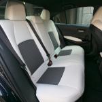 新型カローラセダンは今後のトヨタ車の新基準を示したモデルだ!【私が選んだ2019年ベスト3】 - corolla_newcar_08