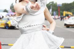 一瀬 優美さん
