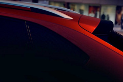 VW ニーヴァス ティザーイメージ_002