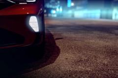 VW ニーヴァス ティザーイメージ_003