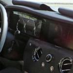 「これが最終デザインだ! ロールス・ロイス ゴーストの新型プロトタイプをキャッチ」の13枚目の画像ギャラリーへのリンク