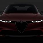 デビューは6月24日!? アルファロメオの新型コンパクトSUVを大胆予想! - Alfa_Romeo-Tonale_Concept-2019-1600-09