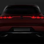 デビューは6月24日!? アルファロメオの新型コンパクトSUVを大胆予想! - Alfa_Romeo-Tonale_Concept-2019-1600-0a