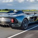 アストンマーティンが限定88台の「V12スピードスター」の発売を予告 - Aston_Martin-CC100_Speedster_Concept-2013-1280-04