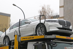 BMW 7シリーズ外観_011