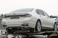 BMW 7シリーズ外観_014