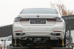 BMW 7シリーズ外観_015