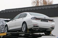 BMW 7シリーズ外観_016