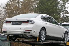 BMW 7シリーズ外観_005