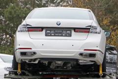 BMW 7シリーズ外観_007