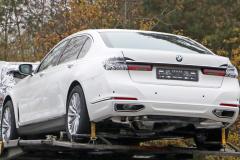 BMW 7シリーズ外観_008