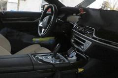 BMW 7シリーズ内観_001