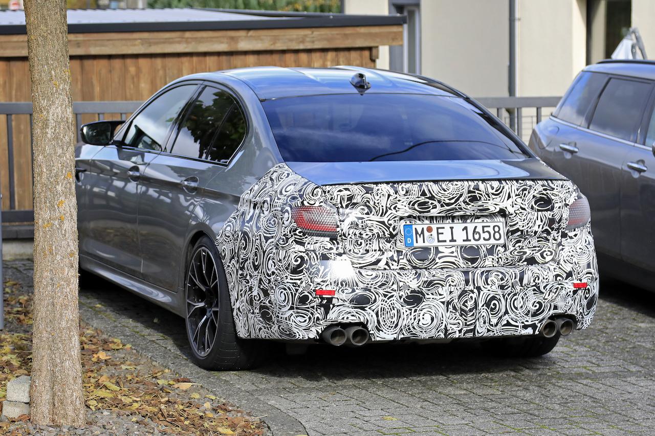 BMW M5外観_003