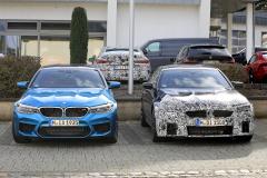 BMW M5外観_004