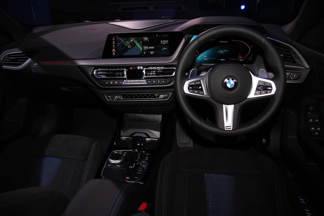 「BMW 2シリーズ グラン クーペとゲームキャラクターの「パックマン」がコラボレーション」の6枚目の画像