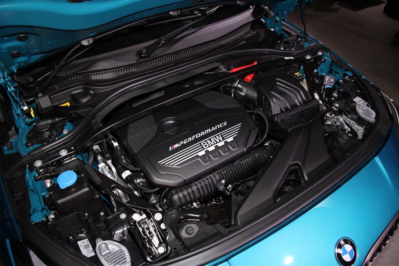 「BMW 2シリーズ グラン クーペとゲームキャラクターの「パックマン」がコラボレーション」の17枚目の画像