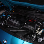「BMW 2シリーズ グラン クーペとゲームキャラクターの「パックマン」がコラボレーション」の17枚目の画像ギャラリーへのリンク