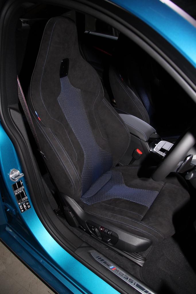 「BMW 2シリーズ グラン クーペとゲームキャラクターの「パックマン」がコラボレーション」の12枚目の画像