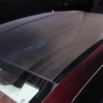レーステクノロジーがフィードバックされた新型「BMW M8 グラン クーペ」が登場。価格は2194万円〜【新車】 - BMW_M8_GRAN_COUPE_2020128_1