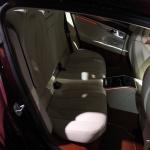 レーステクノロジーがフィードバックされた新型「BMW M8 グラン クーペ」が登場。価格は2194万円〜【新車】 - BMW_M8_GRAN_COUPE_2020128_4
