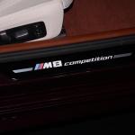 レーステクノロジーがフィードバックされた新型「BMW M8 グラン クーペ」が登場。価格は2194万円〜【新車】 - BMW_M8_GRAN_COUPE_2020128_5