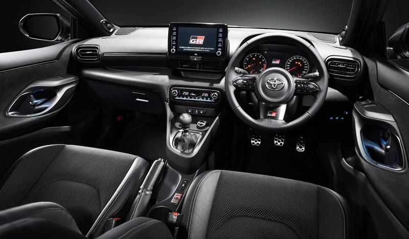 クーペタイプ ヤリス トヨタ自動車 トヨタ キモいオッサンに関連した画像-04