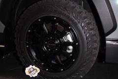 GTC RAV4 東京オートサロン2020