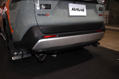 GTC RAV4