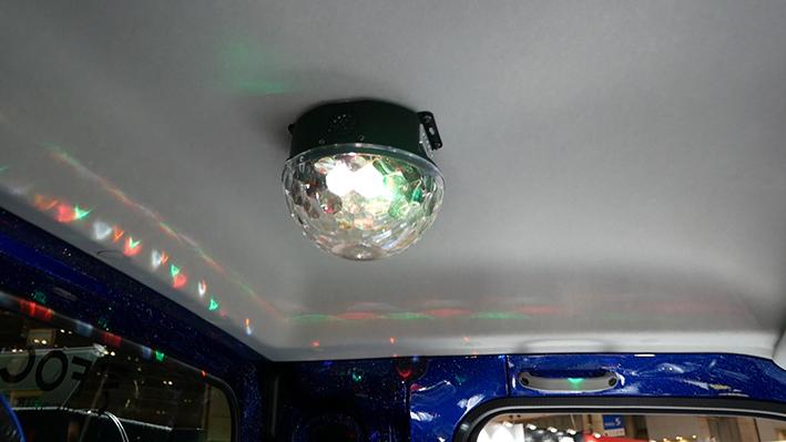 ハイゼット トラック DJ ver.
