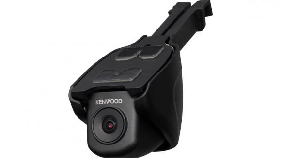 ケンウッド ドライブレコーダー