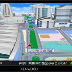 ケンウッド「彩速ナビ」のハイコストパフォーマンスモデル「TYPE S」シリーズが新発売 - Kenwood_SType_2020117_2