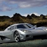 前澤友作氏が注文した3.8億円のハイパーカー「ケーニグセグ・ジェスコ」が日本初披露【東京オートサロン2020】 - Koenigsegg-CCX