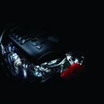 「三菱自動車がディーゼル不正の疑いでオランダ当局から捜査。日本のデリカD:5とエクリプスクロスは大丈夫か?」の6枚目の画像ギャラリーへのリンク