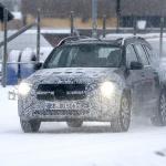 「摂氏マイナス40度でもスイスイ走る! メルセデス・ベンツの新型EV「EQB」をキャッチ」の12枚目の画像ギャラリーへのリンク