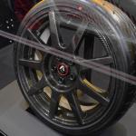 ニュルFF車最速の「メガーヌR.S. トロフィーR」登場【東京オートサロン2020】 - RenaultTrophyR_06
