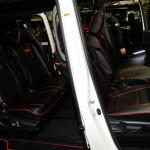 アルパインスタイルのコンセプトカーはファーストクラス並みに充実した後席空間が圧巻!【東京オートサロン2020】 - TAS2020_ALPINE_STYLE_4