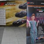 マレーシア戦は注目のナイトレース! 2020年全8戦が発表されたスーパーGT【東京オートサロン2020】 - TAS2020_SGT_0005