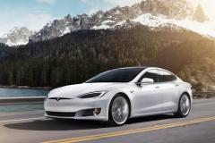 Tesla-Model_S